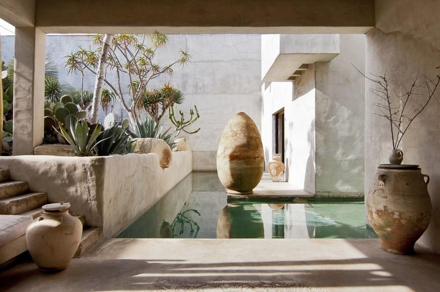 Phillip Dixon / Venice Beach House