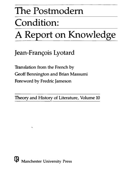 Lyotard_Jean-Francois_The_Postmodern_Condition_A_Report_on_Knowledge.pdf