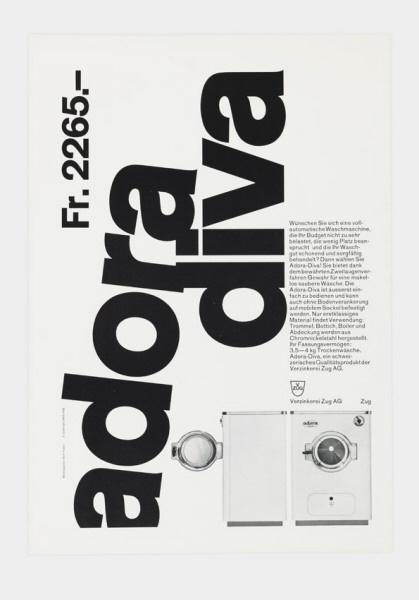 a55249196297148d1e50210b473b499d-typography-poster-design-typography.jpg