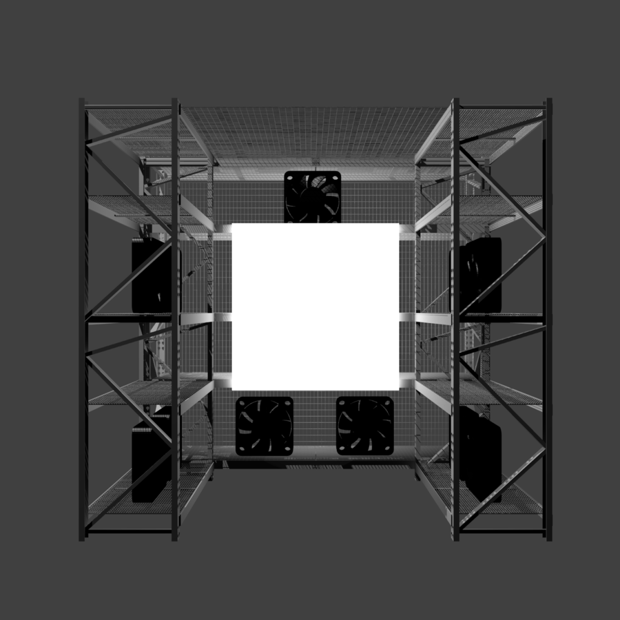 expo_04_23_01.png