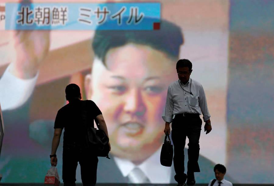 8969953_web1_2017-07-28t155535z_1790753413_rc1713bc60a0_rtrmadp_3_northkorea-missiles.jpg
