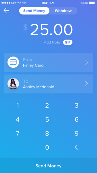 send_money.png