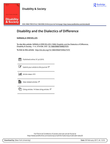 -_Ereveles_Disability-and-the-Dialectics-of-Difference.pdf