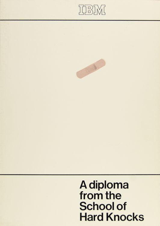 White_Ken_IBM_A_Diploma_1972.JPG?format=750w