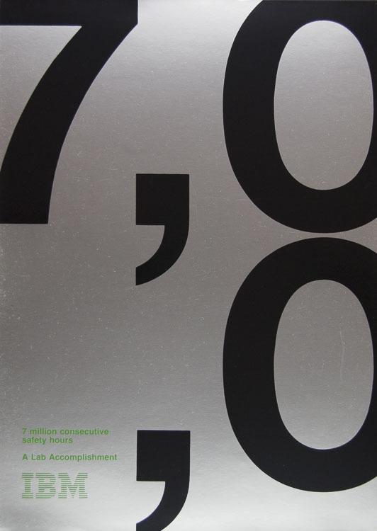 White_Ken_IBM_7_Million_Safety_Hours.JPG?format=750w