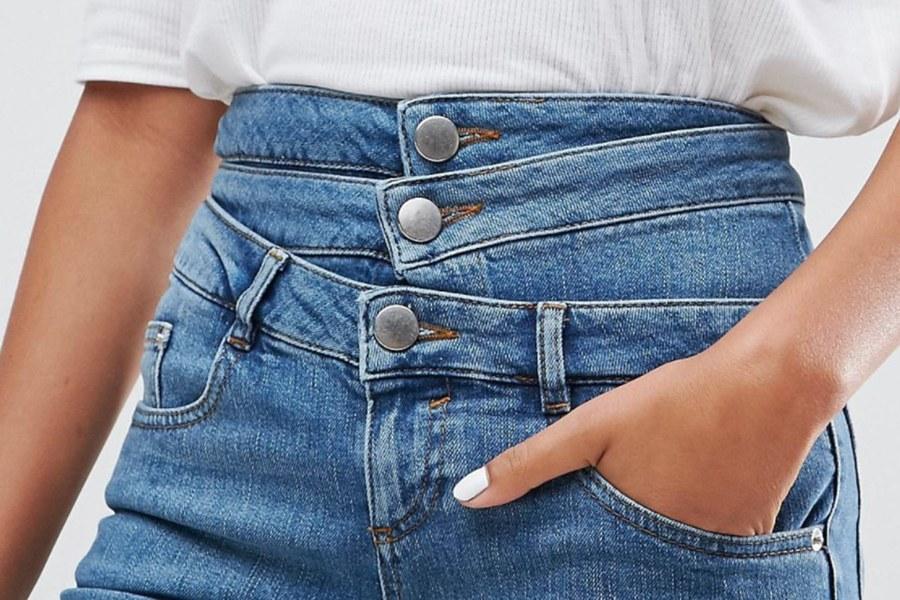 triple-waist-band-jeans-lead.jpg