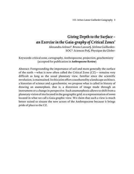 155-GAIAGRAPHY-accepted.pdf