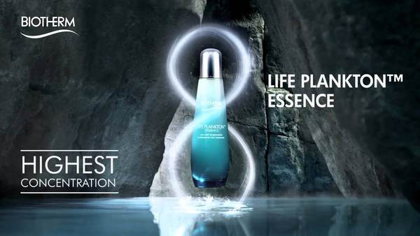 1433492278_Life-Plankton-Essence-5.jpg
