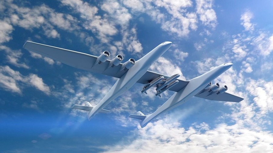 stratolaunch-engine-tests-7.jpg?auto=format-compress-dpr=2-fit=clip-h=670-q=40-w=1000-s=4dcb4d7b20898b238e501027bfec0a09
