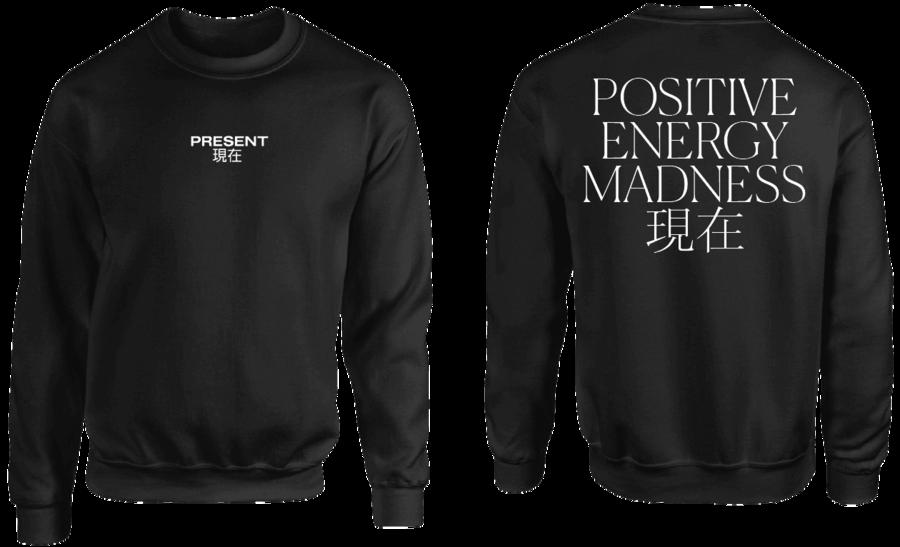 sweater_t2x_update_2.png
