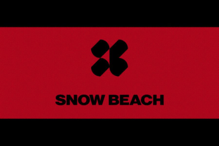 11_lundgren-lindqvist_snow-beach_video-still_visual-identity_logotype-with-marque_alt_web@4x.jpg?fitting_method