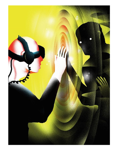 Are-We-Already-Living-in-Virtual-Reality?.pdf