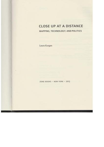 Close-up-at-a-Distance_Laura-Kurgan.pdf