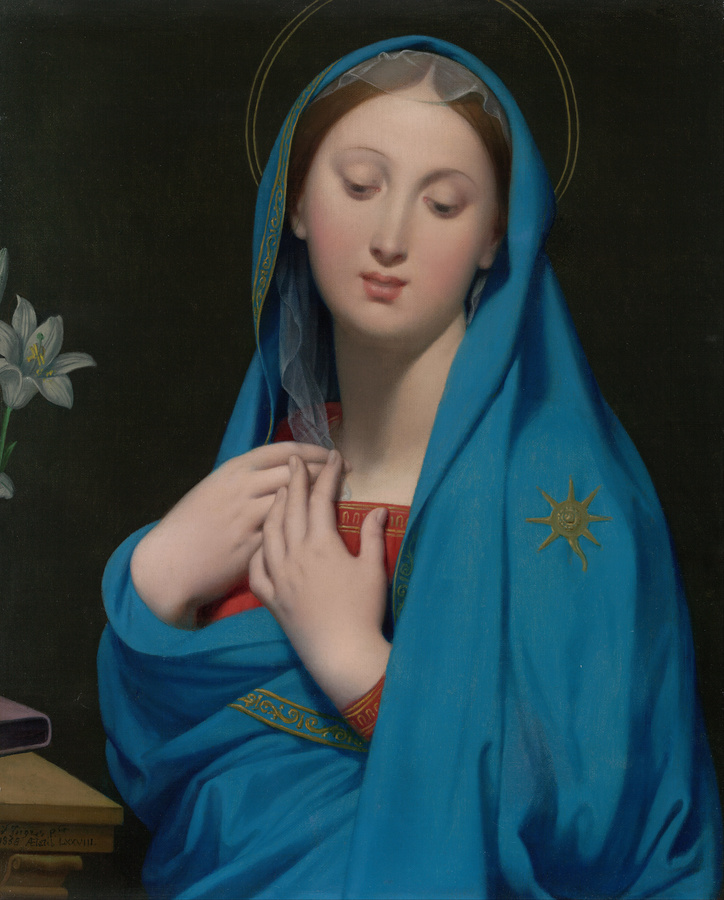 Jean-Auguste-Dominique_Ingres_-_Virgin_of_the_Adoption_-_Google_Art_Project.jpg