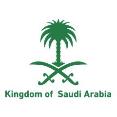 kingdom-of-saudi-arabia-logo.png