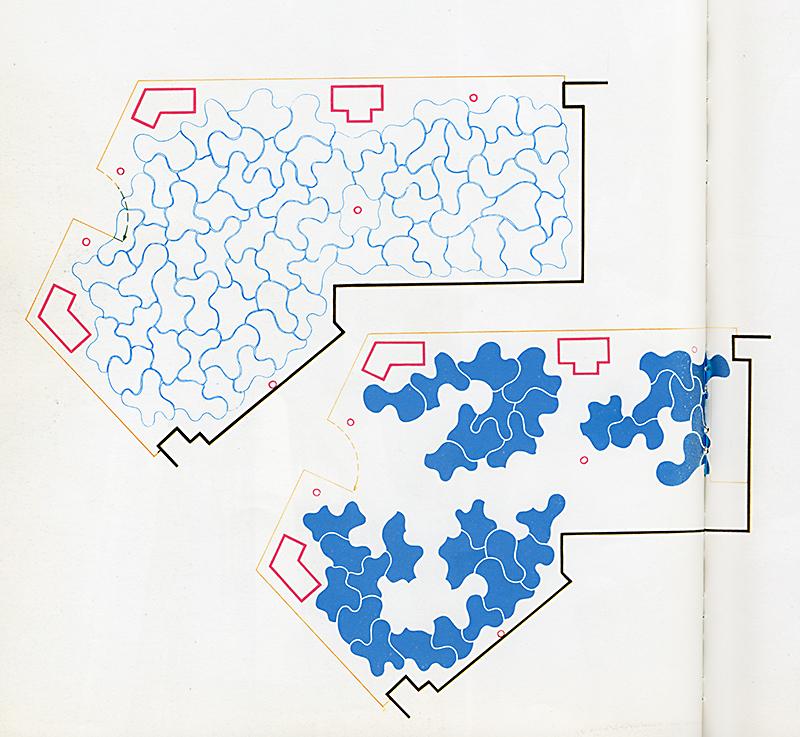 1969-ben-swildens-cree-1-2-web.jpg