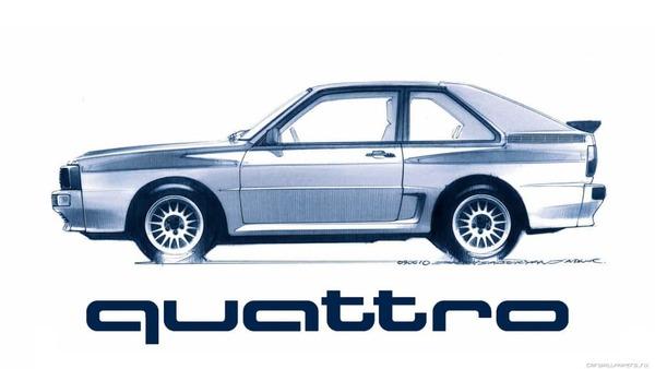 946-Concept-Car-Audi-quattro-2010-1920x1080-020.jpg