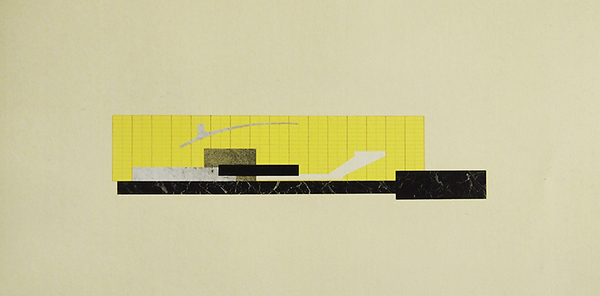 1947-Mies_van_der_Rohe-Envisioning_Architecture-MoMA-New_York-2002-1947-93.JPG