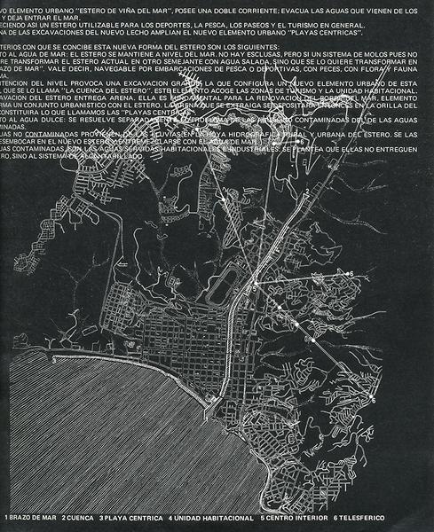 1974-Universidad_Catolica_de_Valparaiso-Auca-26-39-web.jpg