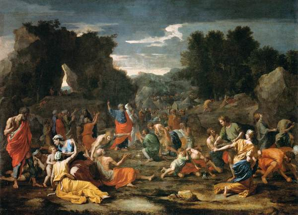 7-jews-gathering-the-manna-in-the-desert-poussin.jpg