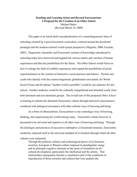 Teaching_and_Learning_About_and_Beyond_E.pdf