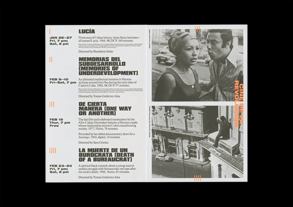 Cinema_Revolution_Brochure_02_n.jpg?w=740-fit=clip-auto=format-compress-dpr=1.5
