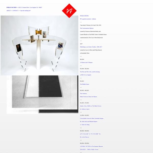 WIP site lmackler