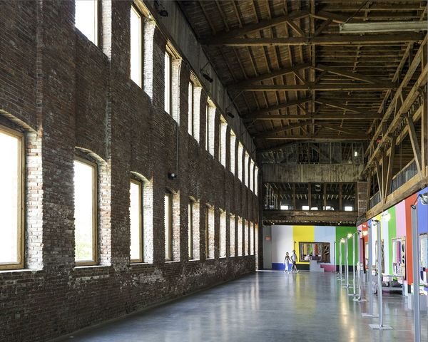 Pioneer_Works_Trimble_Architects__2_.0.jpg
