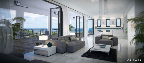 Luxury-3D-Lounge-Interior.jpg