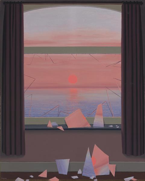 2012_CKS_05465_0057_000-rene_magritte_le_monde_des_images-.jpg