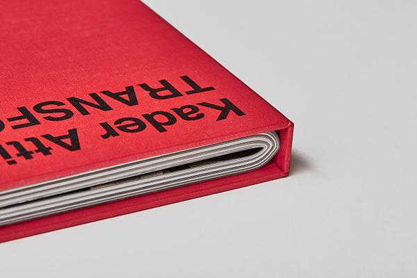 quentin-walesch-bookshelf-itsnicethat-3.jpg?1524570519
