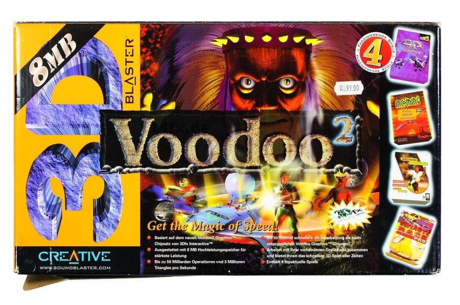 Creative_3D-Voodoo2_8mo_Boite-Recto.jpg