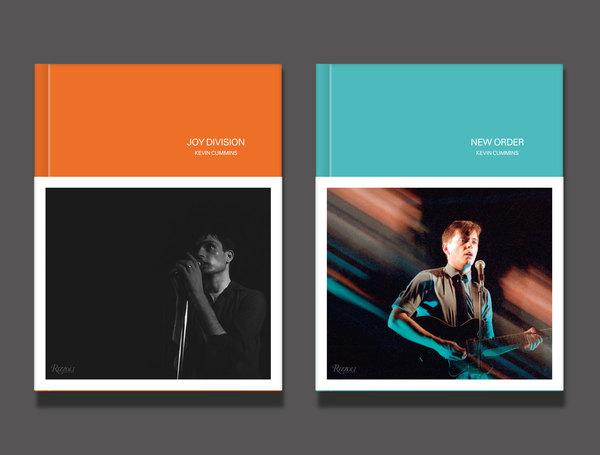 F563-New-Order-Book-Visual.jpg