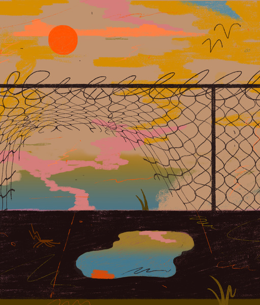 drawing_fence_1000.jpg