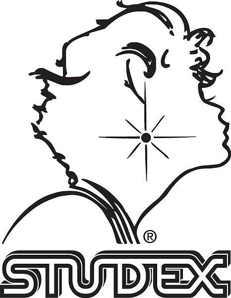 466px-Studex_Logo_black.jpg