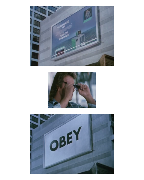 theylive.png