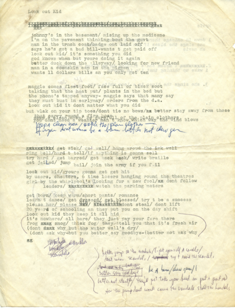 Bob-Dylan-s-Secret-Archive-The-New-York-Times.png