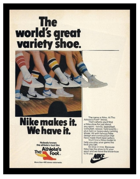 vintage-nike-ad-tennis-air-ace-1988-thanks-to-vintage-alliance.png