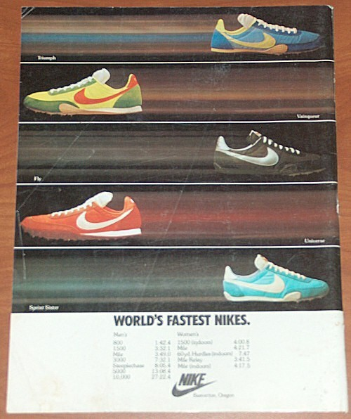 nike_track_field_ad_1980_thanks_to_aquaria54_from_ebay_for_the_support.jpg