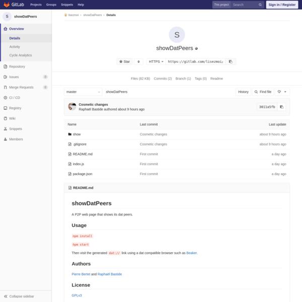 GitLab.com