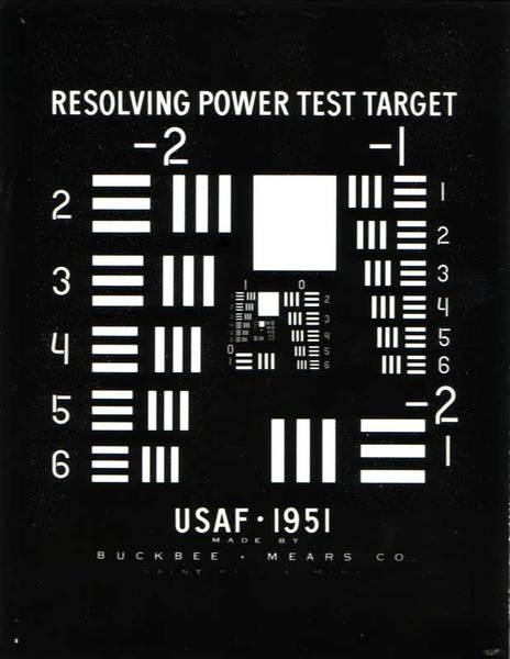 1951usaf_test_target.jpg