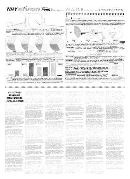 VuzAi3M7WGF-zCgy.pdf