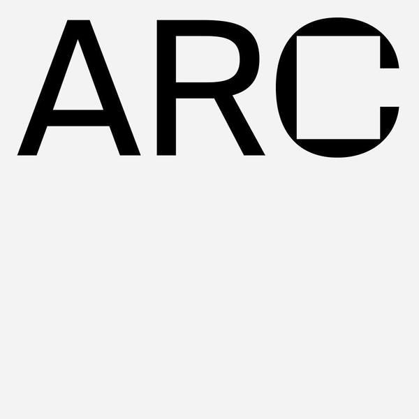 Unused concept. @weshoulddoitall #typedesign #branding #architecture #identity #graphicdesign
