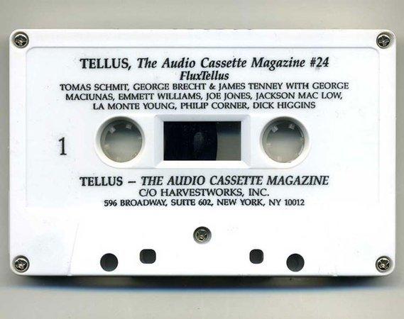 6-groundbreaking-artists-magazines-you-should-know-900x450.jpg