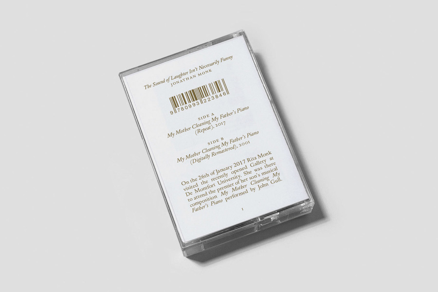 IOW_JM_Cassette_2000x1333_01.jpg