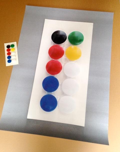 JM-The-magnetism-of-color-1.jpeg