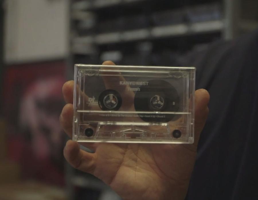 prison-tape-cassette-Kanye-West-Yeezus.jpg