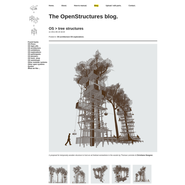OS > tree structures - The OpenStructures blog.