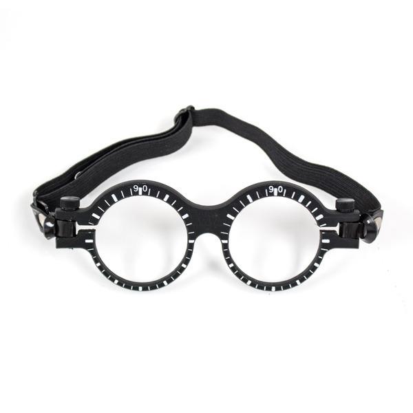 hemispatial neglect glasses