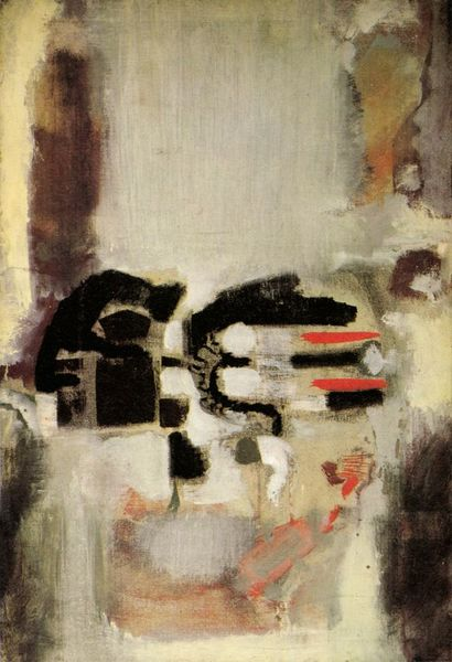 composition-mark-rothko-1946.jpg
